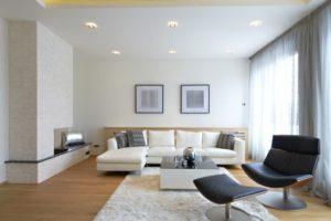 Home Design 101: Keeping an Eye on Sightlines