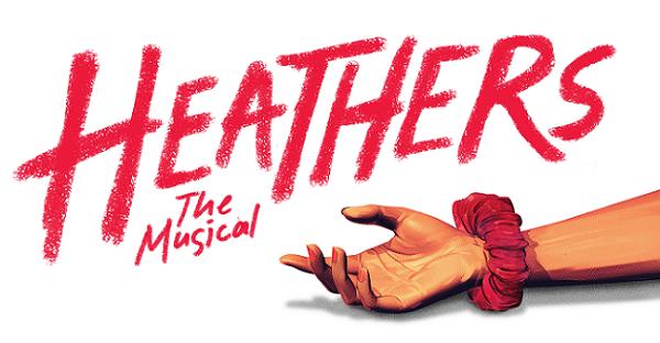 Heathers-resized