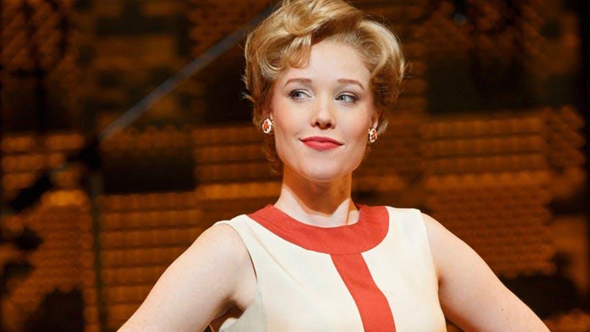 Jessica-Keenan-Wynn-Cynthia-Weil-Beautiful-Musical-Broadway-Interview